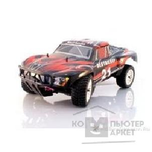 Автомодель Hsp Electric Rally Monster DESTRIER EP 21 94170 1/ 10 RTR