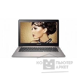"Asus �������  UX303Ua, 13.3"" FHD,i3-6100U 2.3 / 8Gb/ 1Tb/ Win10 SMOKY BROWN [90NB08V1-M04180]"