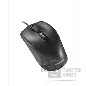 Gigabyte ����  GM-M7000 For Notebook Black-Grey USB