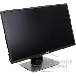 "������� Dell LCD  23.8"" P2417H ������"