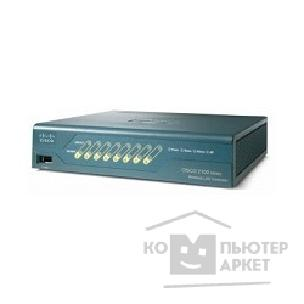 Сетевое оборудование Cisco AIR-WLC2112-K9 2100 Series WLAN Controller for up to 12 Lightweight APs
