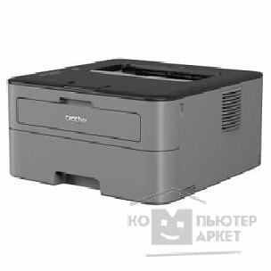 Принтер Brother  HL-L2300DR