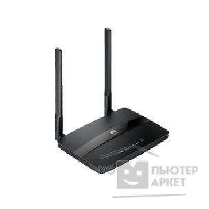 Маршрутизатор Huawei WS319