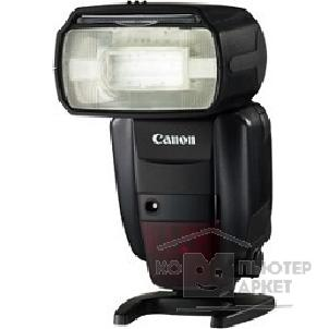Canon Вспышка  Speedlight 600EX-RT 5296B002/ 5296B003