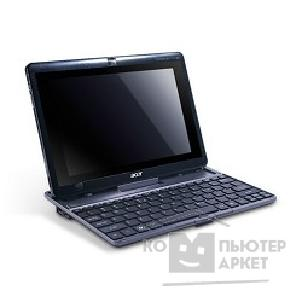 "Планшетный компьютер Acer Iconia Tab W500P 32Gb +Dock 10.1"" C-60 1Ghz/ 2GB/ 32GB/ BT/ WIFI/ HD6290/ 2Cam/ Win7Pro [LE.RK603.014]"