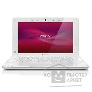 "Ноутбук Lenovo IdeaPad S10 [59049500] Atom N455/ 1G/ 250G/ 10.1"" WSVGAt/ WiMax/ BT/ cam/ 6cell/ Win7ST"