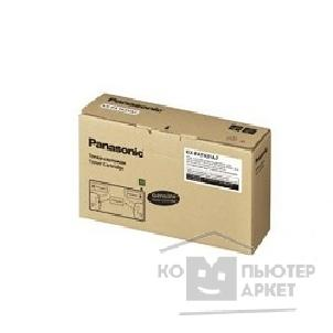 Panasonic FAT430A7