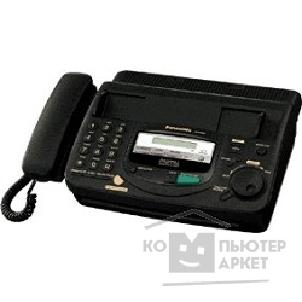Факс Panasonic KX-FT68RU
