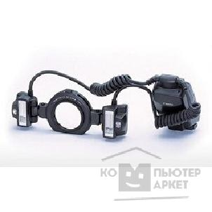 Canon Вспышка  Macro Twin Lite MT-24 EX