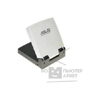 ������� ������������ Asus WL-ANT168 G [���������� ������������ �������, 2.4 ���-2.5GHz, 6 ���]