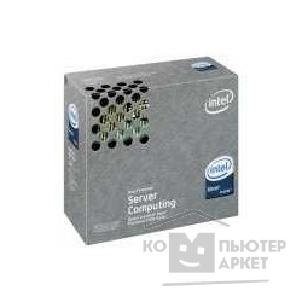 ��������� Intel CPU  Xeon 5335 2.0GHz Quad-Core Active [BX80563E5335A] BOX