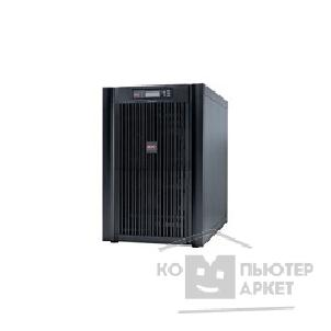 ИБП APC by Schneider Electric APC Smart-UPS 40kVA SUVTP40KHS