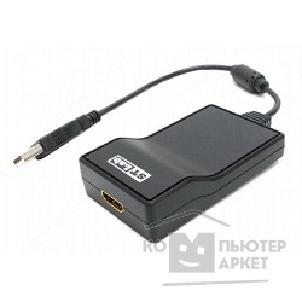 Контроллер STLab ST-LAB U-600, USB2.0 TO HDMI