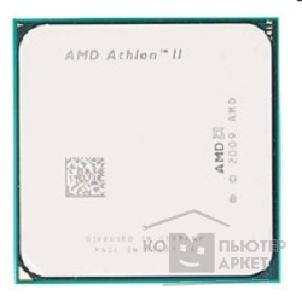 Процессор Amd CPU  Athlon II X2 215 OEM