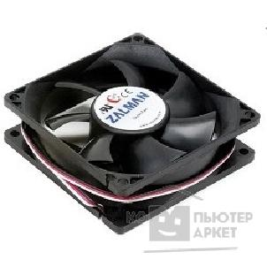 Вентилятор Zalman Case fan  ZM-F1 PLUS SF / ZE-8025ASH oem