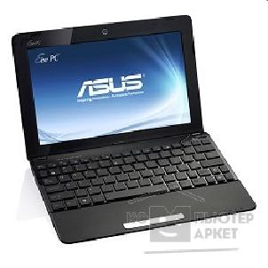 "Ноутбук Asus EEE PC 1011CX Black N2600/ 2048/ 320/ 10.1"" WSVGA 1024x600 Anti-Glare/ Wi-Fi/ BT/ Camera/ 6cell/ Windows 7 Starter [90OA3SB-22212987-E23EQ]"