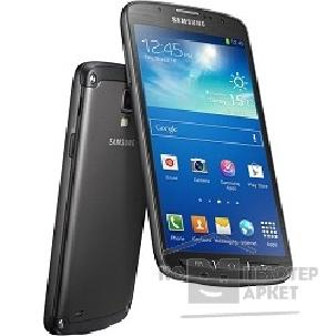 Мобильный телефон Samsung Galaxy S4 Active I9295 16Gb LTE 4G Urban Gray