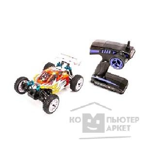 Автомодель Hsp Electric Off-Road Buggy TROIAN 94185 1/ 16 RTR