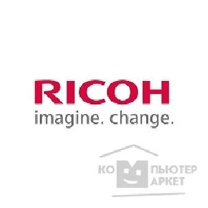 МФУ Ricoh Aficio SP C250SF (копир-принтер цветн.-сканер ADF duplex 20стр./мин. 2400x600dpi LAN WiFi A4)