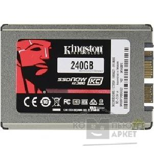 Kingston SKC380S3
