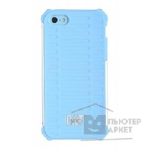 Чехол Cat защита iPhone 5/ 5s Urban blue -CUCA-BUSI-I5S