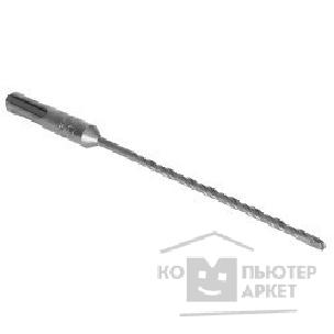 Hammer ���  Flex 201-136 SDS+ 16 X 310 [30772]