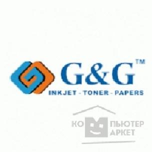 ��������� ��������� G&G NT-106R01485 �����-�������� ��� Xerox WorkCentre 3210/ 3220