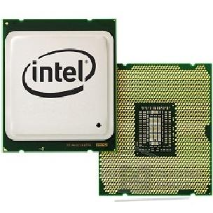 ��������� Intel CPU  Xeon E5-2620 Sandy Bridge-EP OEM OEM