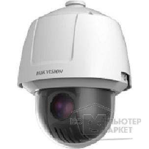 �������� ������ Hikvision DS-2DF6236-AEL 2�� Full HD ���������� ���������� ������� IP-������ ����/ ���� Darkfighter � ����������������� ���������, 5.7-205.2��, 36X, 16� �������� ����������