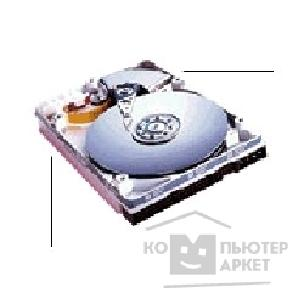 Жесткий диск Western digital HDD Caviar 13.6Gb WD136AA