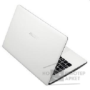 "Ноутбук Asus X301A Silver Intel B970/ 2/ 320/ 13,3""HD/ Shared/ Camera/ Wi-Fi/ Windows 7 Basic [90NLOA124W1611RD13AU]"