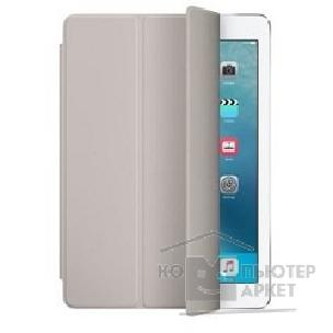 Аксессуар Apple MM2E2ZM/ A Чехол  Smart Cover iPad Pro 9.7 - Stone
