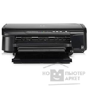 HP HP Officejet 7000