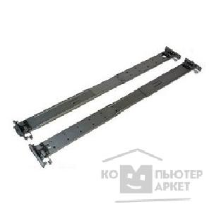 Lenovo Рельсы ThinkServer 4-post Rail Kit for RS-Series 4XF0F28772