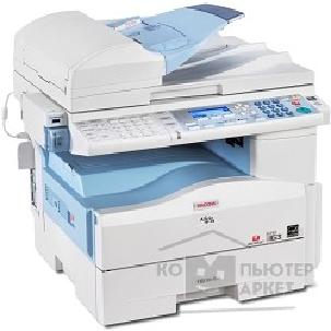 Принтер Ricoh Aficio MP 201SPF 415740