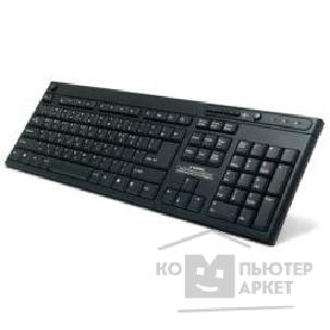 ���������� Btc Keyboard -5137, PS/ 2 ������