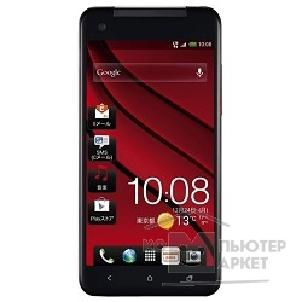 ��������� ������� Htc Butterfly x920d red/ black