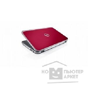 ������� Dell Inspiron 5537 5537-8652 i5-4200U/ 15.6'' HD/ 4GB/ 750GB/ 8670M 2GB / 1.0 cam/ W8/ Red