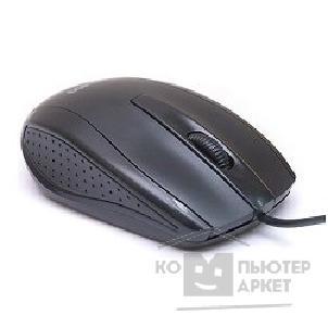 Dialog MOP-04BP