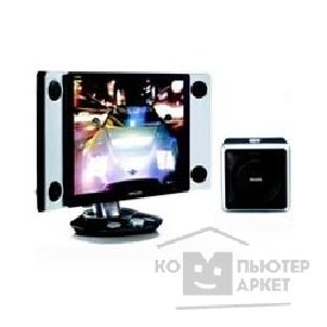 "Монитор Philips LCD  19"" 190G6FB"