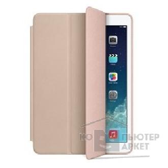 Аксессуар Apple MF048ZM/ A Чехол  iPad Air Smart Case - Beige
