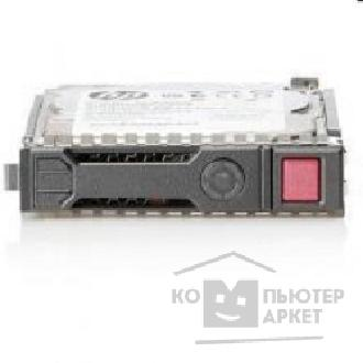 Жёсткий диск Hp 450GB 6G SAS 10K rpm SFF 2.5-inch SC Enterprise 3yr Warranty Hard Drive 652572-B21