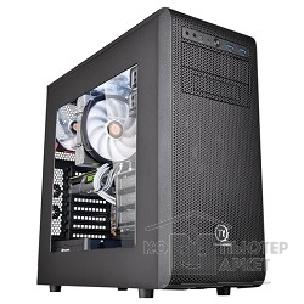 Корпус Thermaltake Case Tt Core V31 [CA-1C8-00M1WN-00] Black w/ o PSU