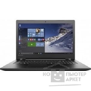 "Ноутбук Lenovo B7080 [80MR02QDRK] Grey 17.3"" HD+ i3-5005U/ 4Gb/ 500Gb/ GF920M 2Gb/ noDVD/ W10"