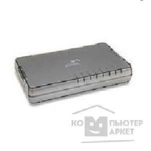 Сетевое оборудование Hp JD871A  V1405-8G Switch Unmanaged, 8*10/ 100/ 1000, QoS, desktop