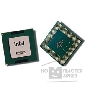 ��������� Intel CPU  Celeron 1300, cache 256, FC-PGA2, BOX