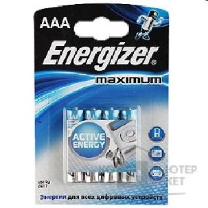 Duracell ��. ���. Energizer LR03-4BL Maximum  4 ��. � ��-��