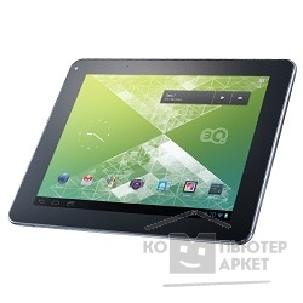"Планшетный компьютер 3Q Tablet PC Qoo!/ RC9727F/ 9,7""IPS/ 2048x1536/ 1,6GHz/ DDR3 2Gb/ 16Gb/ Wi-fi/ BT/ 3G/ 2.0Mp+5,0Mp/ 8000mAh/ Android4.2.2 [73171]"