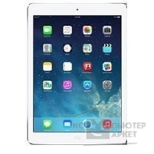 Планшетный компьютер Apple iPad mini 4 Wi-Fi + Cellular 32GB - Silver MNWF2RU/ A