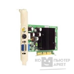 Видеокарта MicroStar SVGA  MX440SE-T MS-8878 64Mb DDR, TV-out